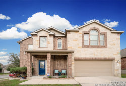 Photo of 5168 Timber Springs, Schertz, TX 78108 (MLS # 1370099)