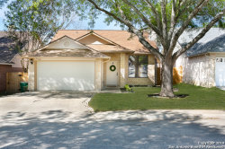 Photo of 7543 CORIAN PARK DR, San Antonio, TX 78249 (MLS # 1370127)