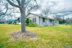 Photo of 1002 N BAUER ST, Seguin, TX 78155 (MLS # 1370152)