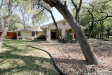 Photo of 111 MIMOSA DR, Castle Hills, TX 78213 (MLS # 1370176)