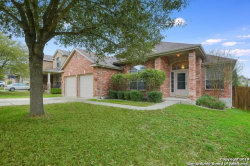 Photo of 137 FALCON CROSSING, Cibolo, TX 78108 (MLS # 1370291)