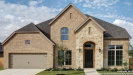Photo of 7979 Valley Crest, Fair Oaks Ranch, TX 78015 (MLS # 1370305)