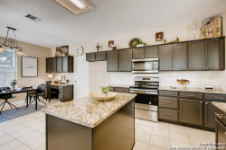 Photo of 18007 CERCA AZUL DR, San Antonio, TX 78259 (MLS # 1370370)