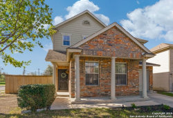 Photo of 102 ARROW OAKS, San Antonio, TX 78249 (MLS # 1370372)