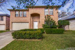 Photo of 21515 LONGWOOD, San Antonio, TX 78259 (MLS # 1370433)
