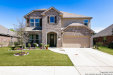 Photo of 229 Parkview Terrace, Boerne, TX 78006 (MLS # 1370468)