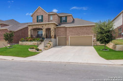 Photo of 3135 HOWLING WOLF, San Antonio, TX 78261 (MLS # 1370495)
