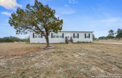 Photo of 7760 ELK DR, Spring Branch, TX 78070 (MLS # 1370510)