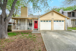 Photo of 13930 LAUREL HOLLOW DR, San Antonio, TX 78232 (MLS # 1370563)