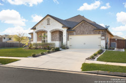 Photo of 2965 MISTYWOOD LN, Schertz, TX 78108 (MLS # 1370567)