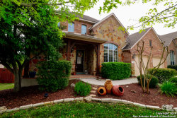 Photo of 3542 HILLDALE PT, San Antonio, TX 78261 (MLS # 1370570)