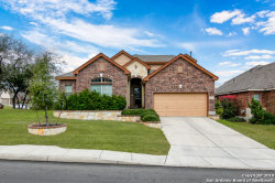 Photo of 11627 BELICENA RD, San Antonio, TX 78253 (MLS # 1370572)