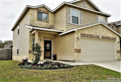 Photo of 3703 FRINGE BREEZE, San Antonio, TX 78261 (MLS # 1370590)