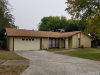 Photo of 121 Rusty Spur, Universal City, TX 78148 (MLS # 1370602)