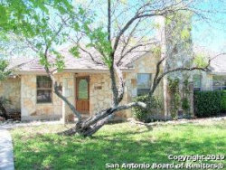 Photo of 109 Red Oak Trail, Marion, TX 78124 (MLS # 1370721)