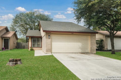 Photo of 11819 COUNTRY SPRINGS ST, San Antonio, TX 78249 (MLS # 1370776)