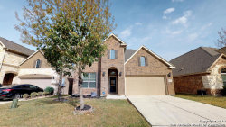 Photo of 310 NORWOOD CT, Schertz, TX 78108 (MLS # 1370798)