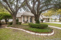 Photo of 704 RIVER OAK DR, Seguin, TX 78155 (MLS # 1370880)