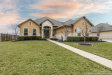 Photo of 30263 Setterfeld Circle, Fair Oaks Ranch, TX 78015 (MLS # 1370884)