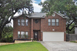 Photo of 12031 LODGE ARBOR, San Antonio, TX 78253 (MLS # 1370888)