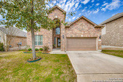 Photo of 26123 Big Bluestem, San Antonio, TX 78261 (MLS # 1370936)