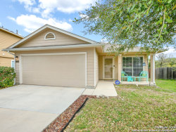 Photo of 15507 Jane Grove, San Antonio, TX 78253 (MLS # 1370969)