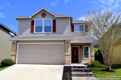 Photo of 24218 Waterwell Oaks, San Antonio, TX 78261 (MLS # 1370974)