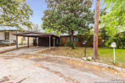 Photo of 1134 MARCH RD, San Antonio, TX 78214 (MLS # 1370981)