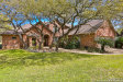 Photo of 29635 FAIRWAY BLUFF DR, Fair Oaks Ranch, TX 78015 (MLS # 1370994)