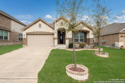 Photo of 15223 Stagehand Rd, San Antonio, TX 78253 (MLS # 1371119)