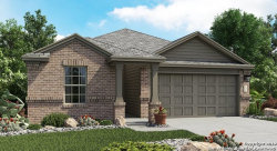 Photo of 8152 Dublin Forest, San Antonio, TX 78253 (MLS # 1371122)