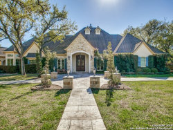 Photo of 104 Tomahawk Trail, Hill Country Village, TX 78232 (MLS # 1371140)