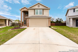 Photo of 25234 Judson Bend, San Antonio, TX 78261 (MLS # 1371142)