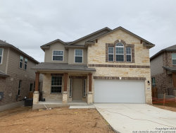 Photo of 6127 RITA BALANCE, San Antonio, TX 78253 (MLS # 1371180)