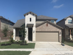 Photo of 6123 RITA BALANCE, San Antonio, TX 78253 (MLS # 1371182)