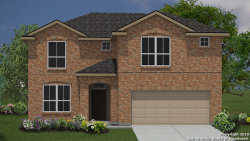 Photo of 413 SWIFT MOVE, Cibolo, TX 78108 (MLS # 1371186)