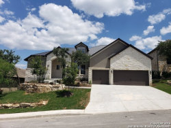 Photo of 3723 Las Casitas, San Antonio, TX 78261 (MLS # 1371223)