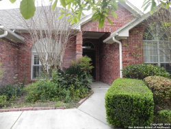 Photo of 5107 CASBURY, San Antonio, TX 78249 (MLS # 1371230)