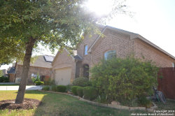 Photo of 3810 MIRA MESA, San Antonio, TX 78259 (MLS # 1371267)