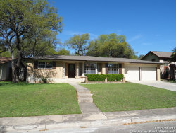 Photo of 16311 Deer Pass St, San Antonio, TX 78232 (MLS # 1371294)