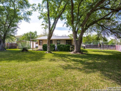 Photo of 15366 Rosa Trail, San Antonio, TX 78253 (MLS # 1371296)