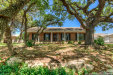 Photo of 315 LIGHTHOUSE, Canyon Lake, TX 78133 (MLS # 1371353)