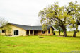 Photo of 605 COUNTY ROAD 407, Floresville, TX 78114 (MLS # 1371393)
