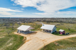 Photo of 4717 Jakes Colony Rd, Seguin, TX 78155 (MLS # 1371405)