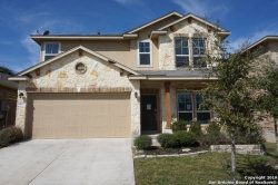 Photo of 6827 Briscoe Mill, San Antonio, TX 78253 (MLS # 1371443)