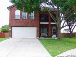 Photo of 2406 CADARA WOODS, San Antonio, TX 78259 (MLS # 1371476)
