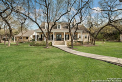 Photo of 13125 CEPEDA, Helotes, TX 78023 (MLS # 1371511)