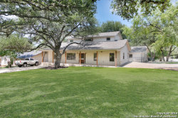 Photo of 1702 MOUNTJOY ST, San Antonio, TX 78232 (MLS # 1371531)