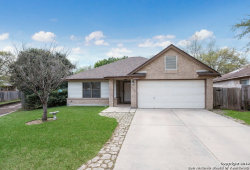 Photo of 13103 Regency Bend, San Antonio, TX 78249 (MLS # 1371560)