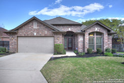 Photo of 13818 FRENCH OAKS, Helotes, TX 78023 (MLS # 1371564)